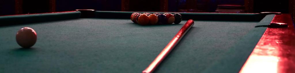 Des Moines Pool Table Movers Featured Image 7