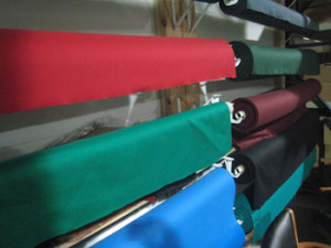 Des Moines pool table movers pool table cloth colors