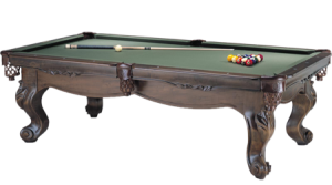 Des Moines Pool Table Movers, we provide pool table services and repairs.