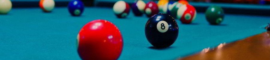 Des Moines Pool Table Moves Featured