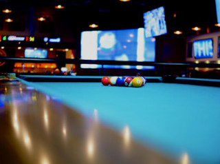 Pool tables for sale in Des Moines