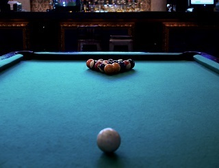 Pool Tables For Sale In Des Moines SOLO Sell A Pool Table For Free - Pool table movers des moines